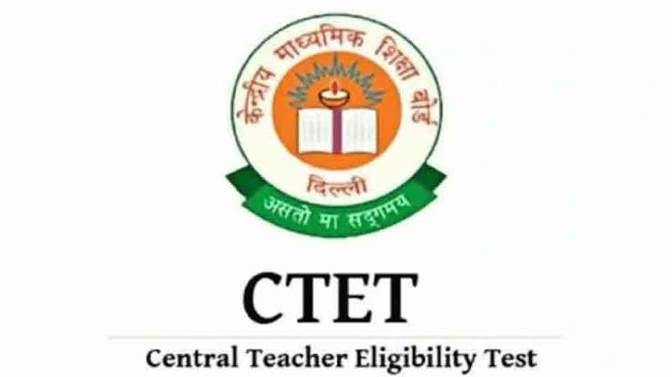 C-TET
