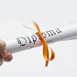diploma 12th